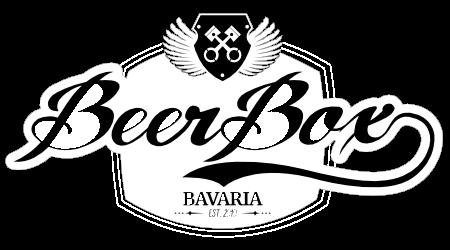 beerbox-bavaria.de