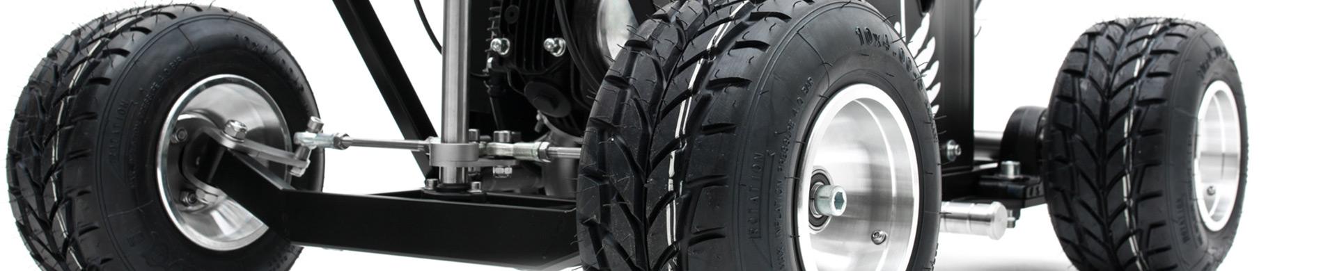 Felgen_Reifen_Kategorie